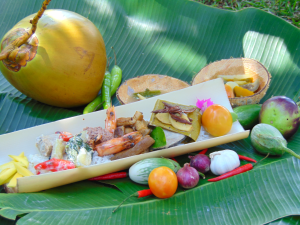 culinary tour, culinary travel