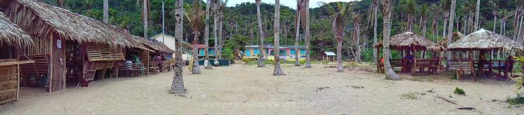 Carorian Bato Catanduanes