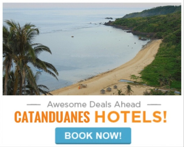 https://www.travelbook.ph/philippines/catanduanes/?affid=1680