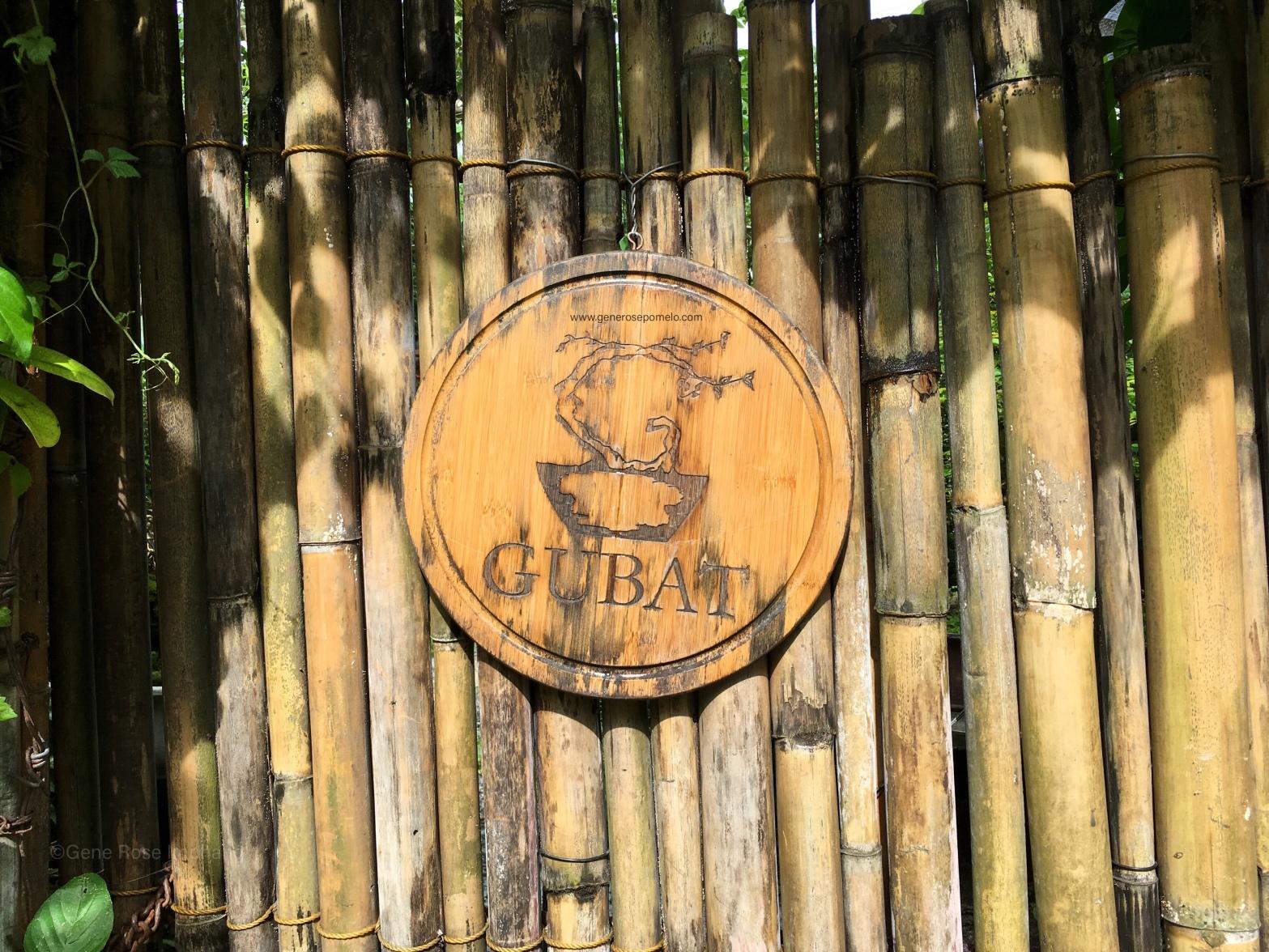 Gubat QC