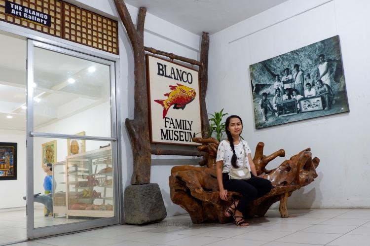 Blanco Family Museum Angono