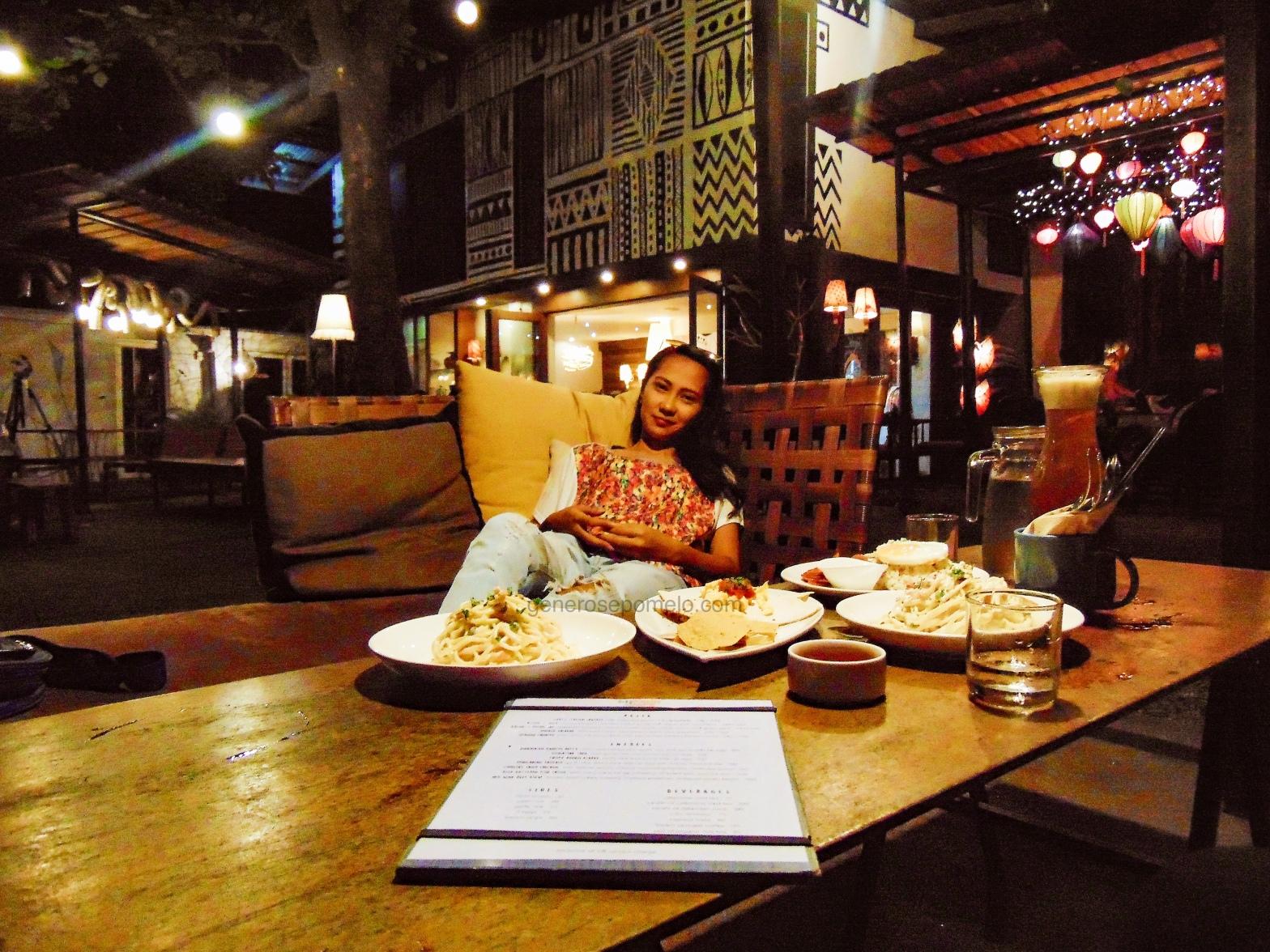 14four Cafe